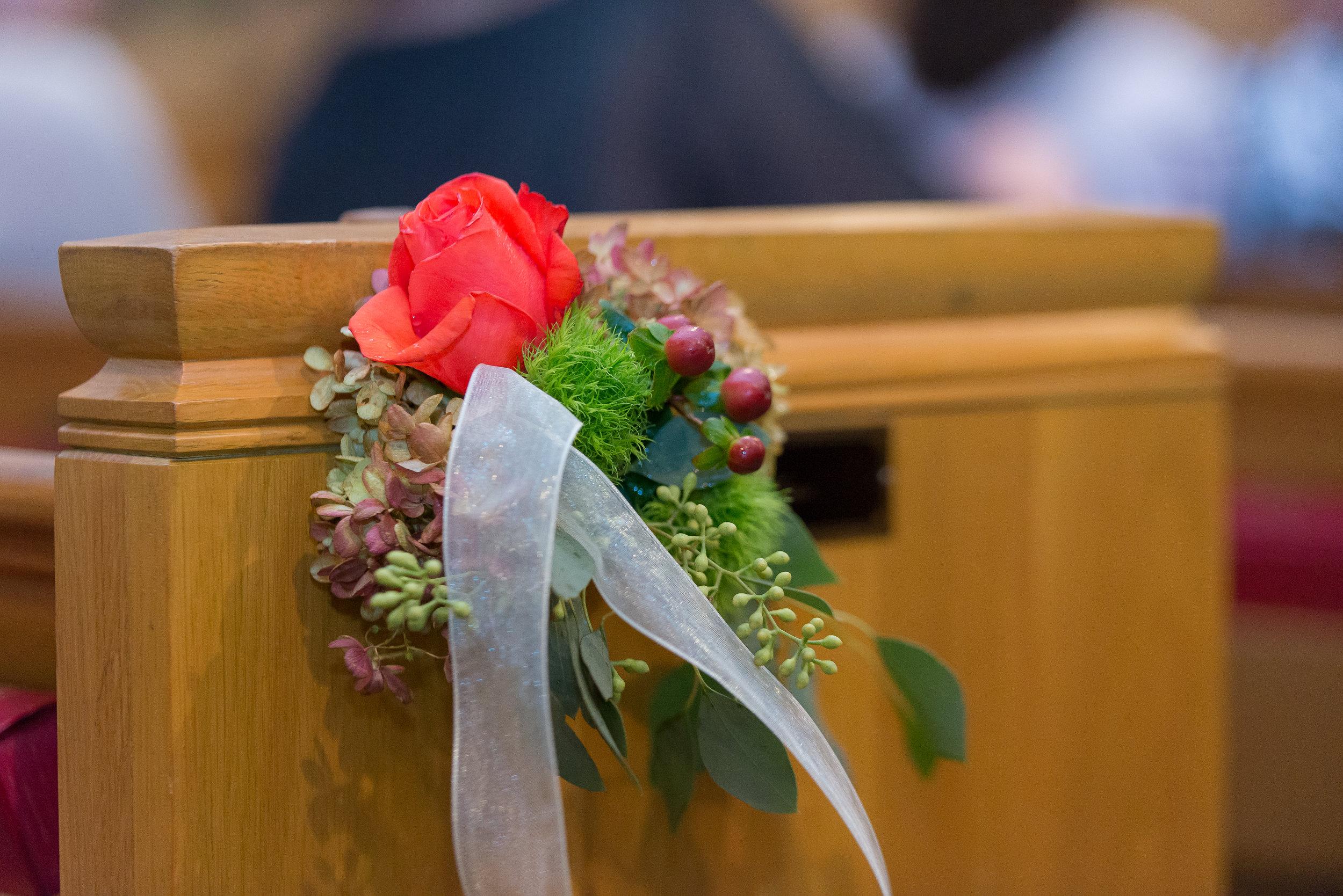 Dallas-wedding-photographer-Kaitlin-Patrick-Wedding-at-129-Leslie-venue-0194.jpg