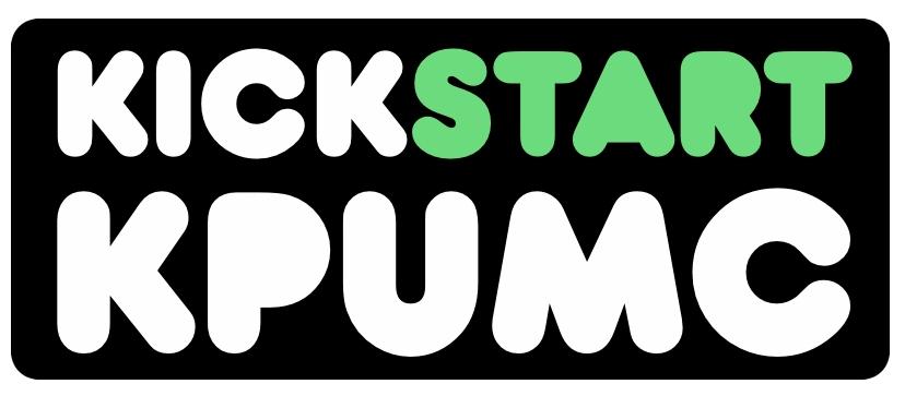 Kickstart KPUMC.002.jpeg