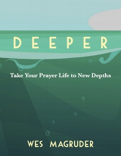 FINAL Cover for Deeper.jpg
