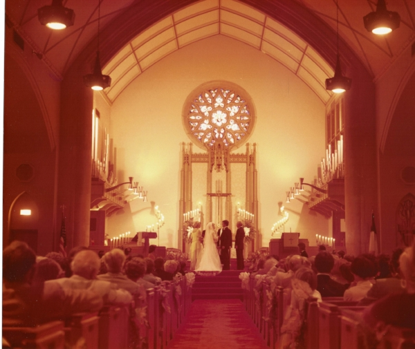 Kelley Wedding05022018.jpg