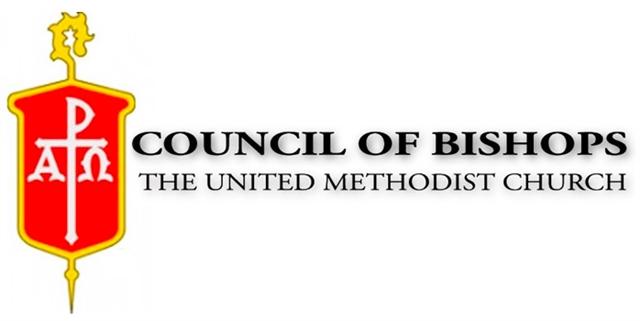 council of bishops logo 2014_med.jpg