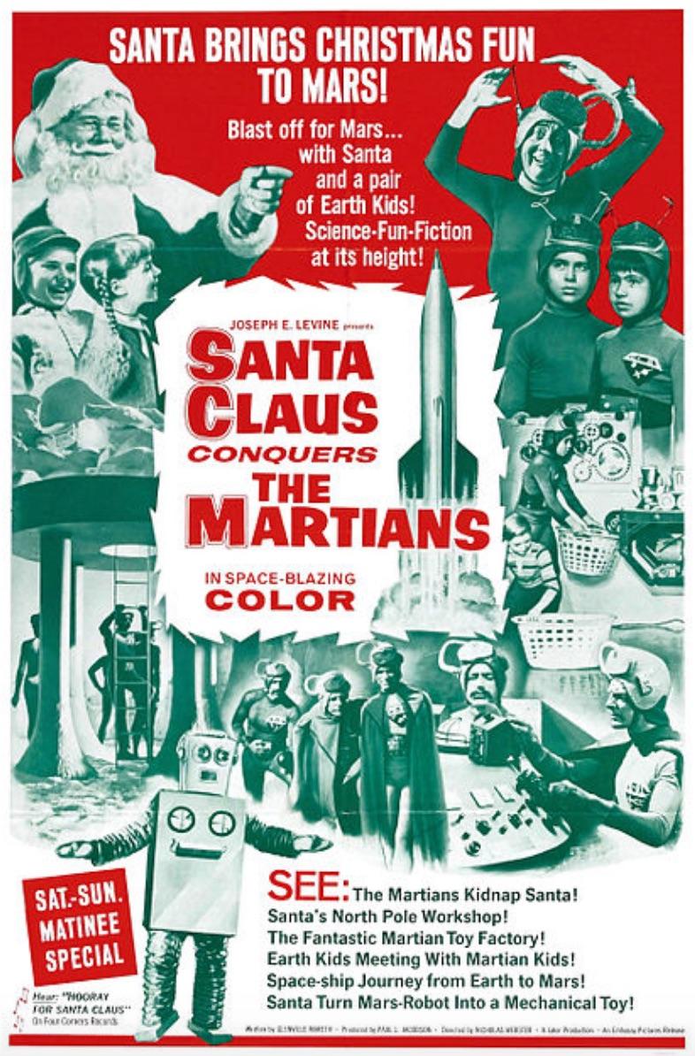 Santa Martians.jpg