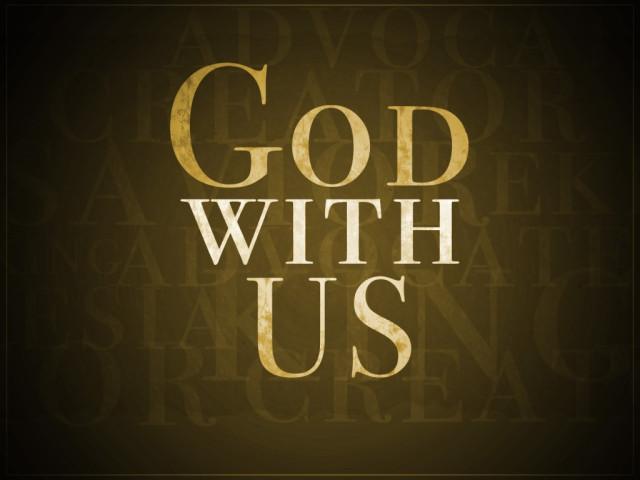 god-with-us for newsletter.jpg