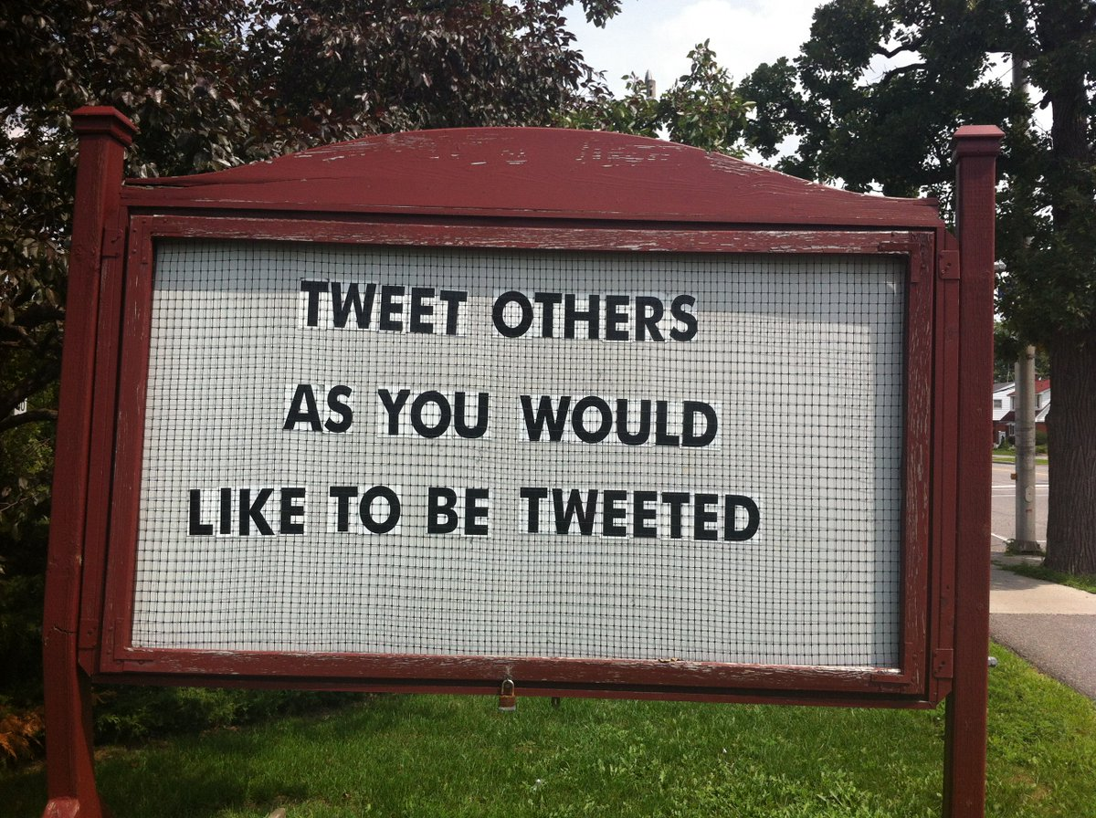Tweet Sign.jpg