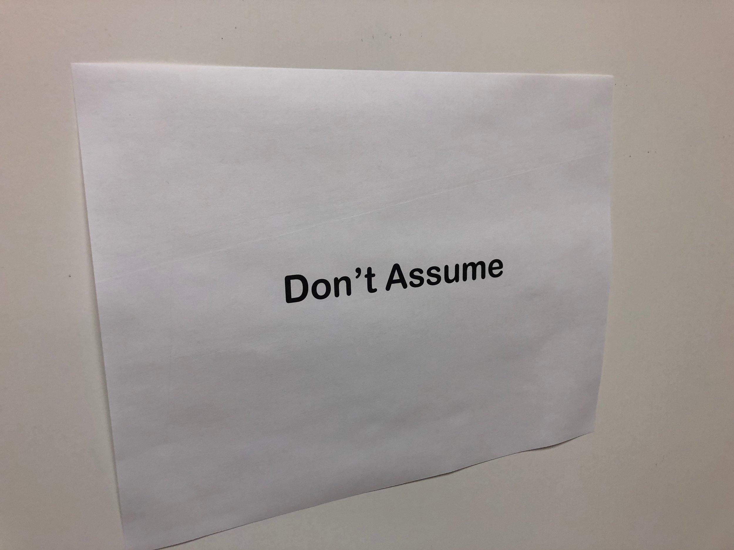DontAssume - 1.jpg