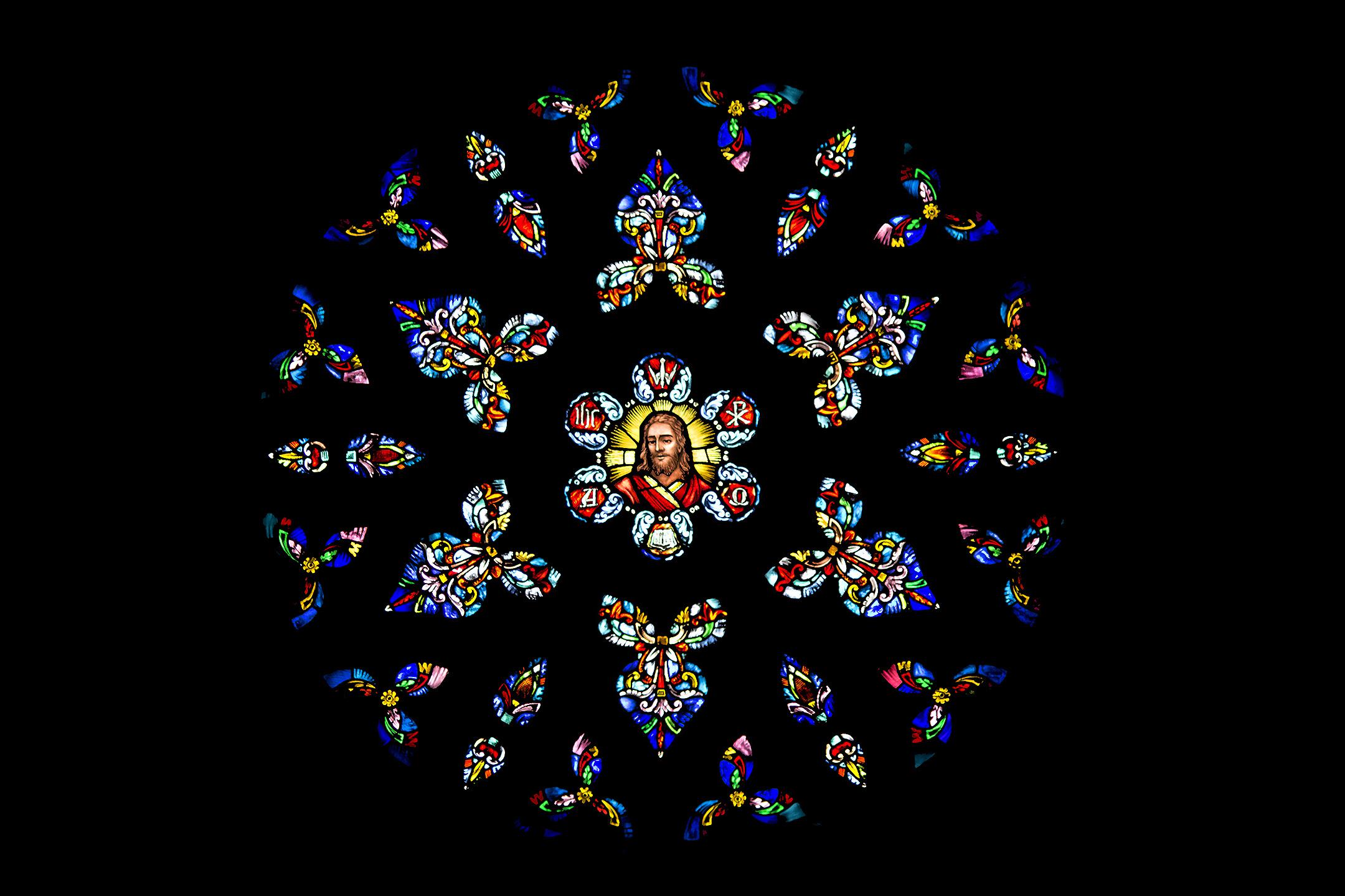 Rose - Christ Landscape.jpg