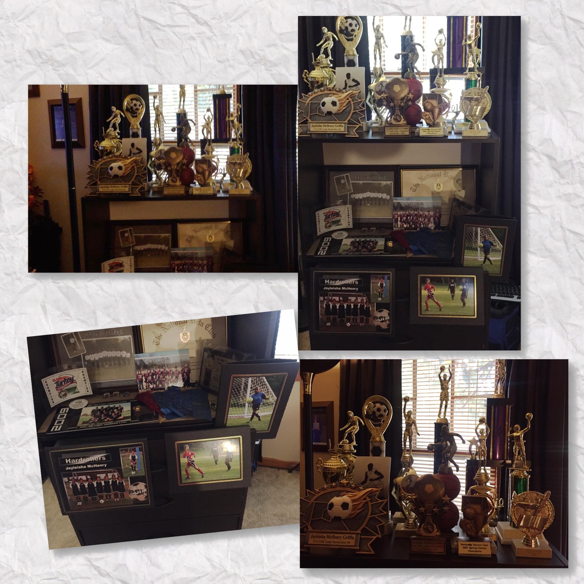 jays-trophies.jpg