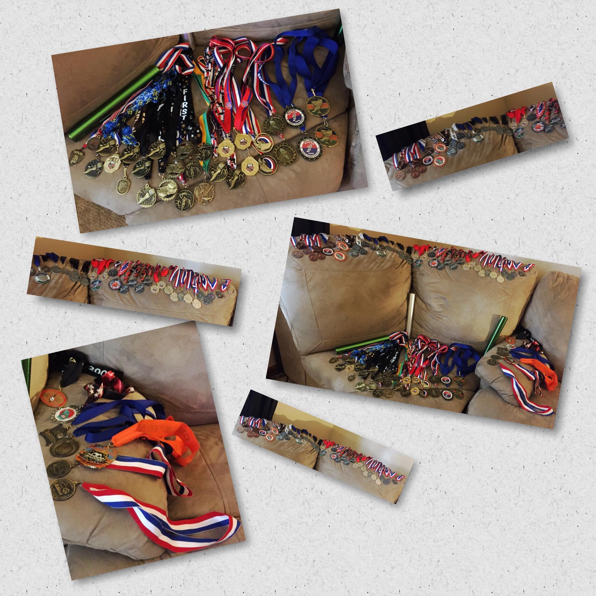 jays-medals.jpg