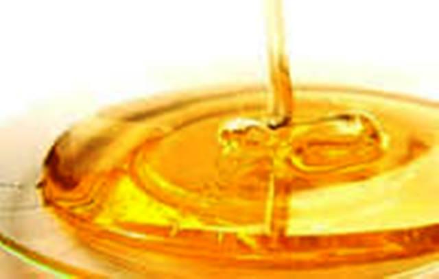 Honey Wax.jpg