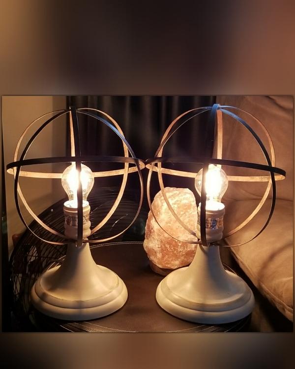 Both Lamps.jpg