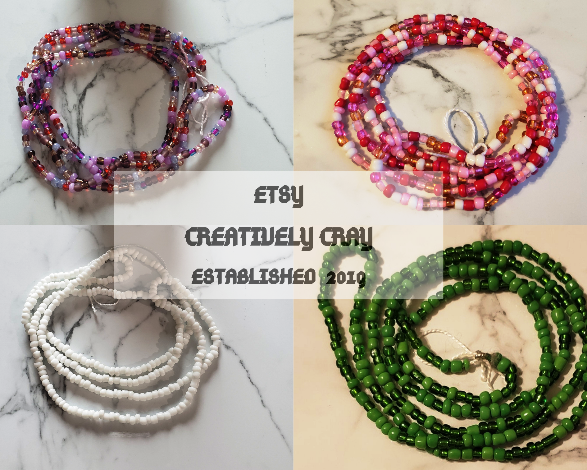 Etsy Store Waist Beads.png