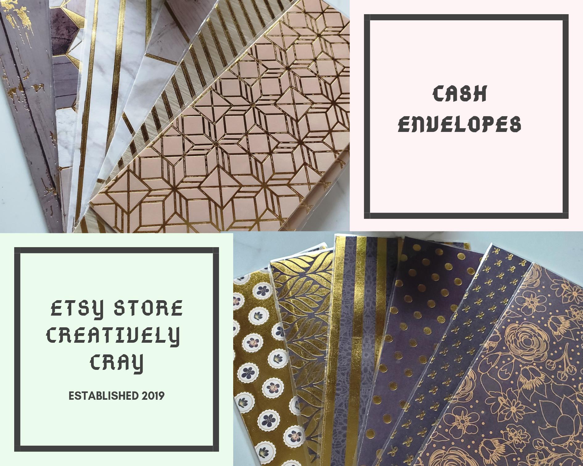 Etsy Store Cash Envelopes.png