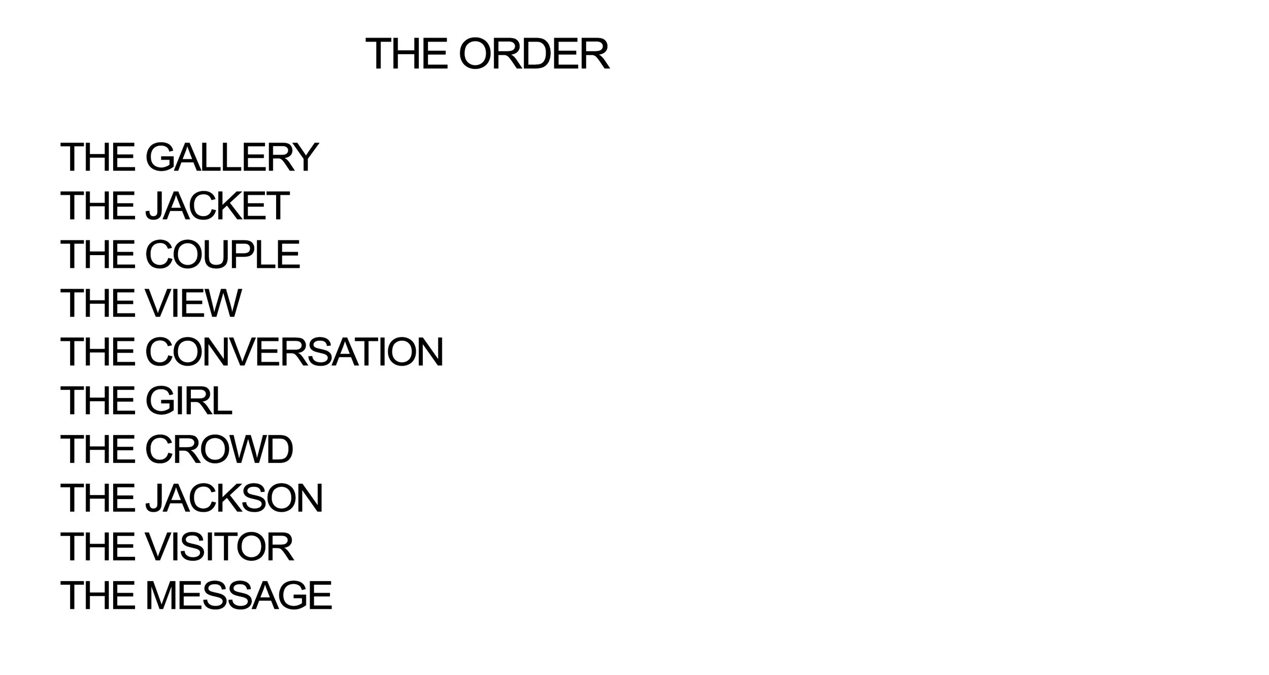 THE ORDER_images.jpg