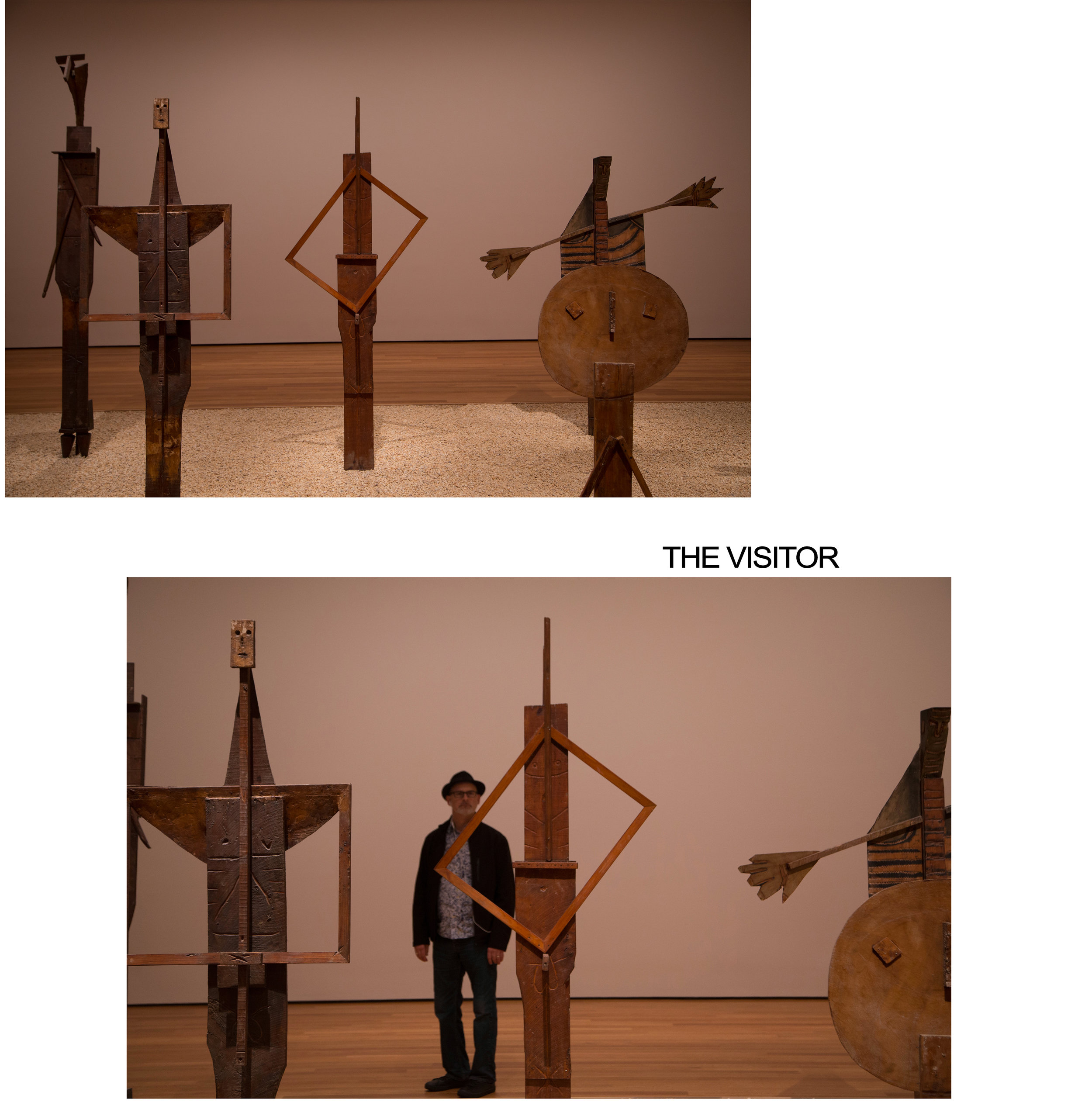 thevisitor_moma.jpg