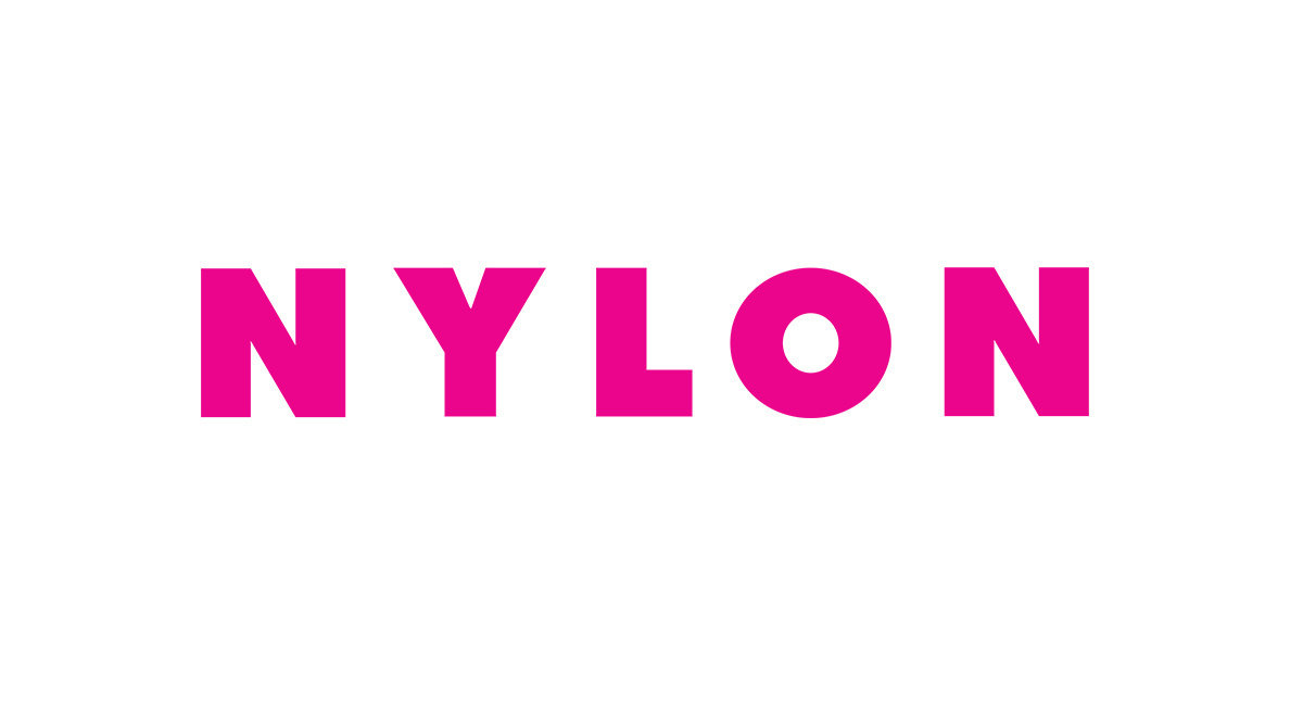 NYLON.jpg