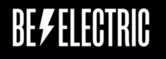 Be-Electric