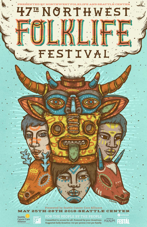 nwfolklife-festival2018-poster.jpg