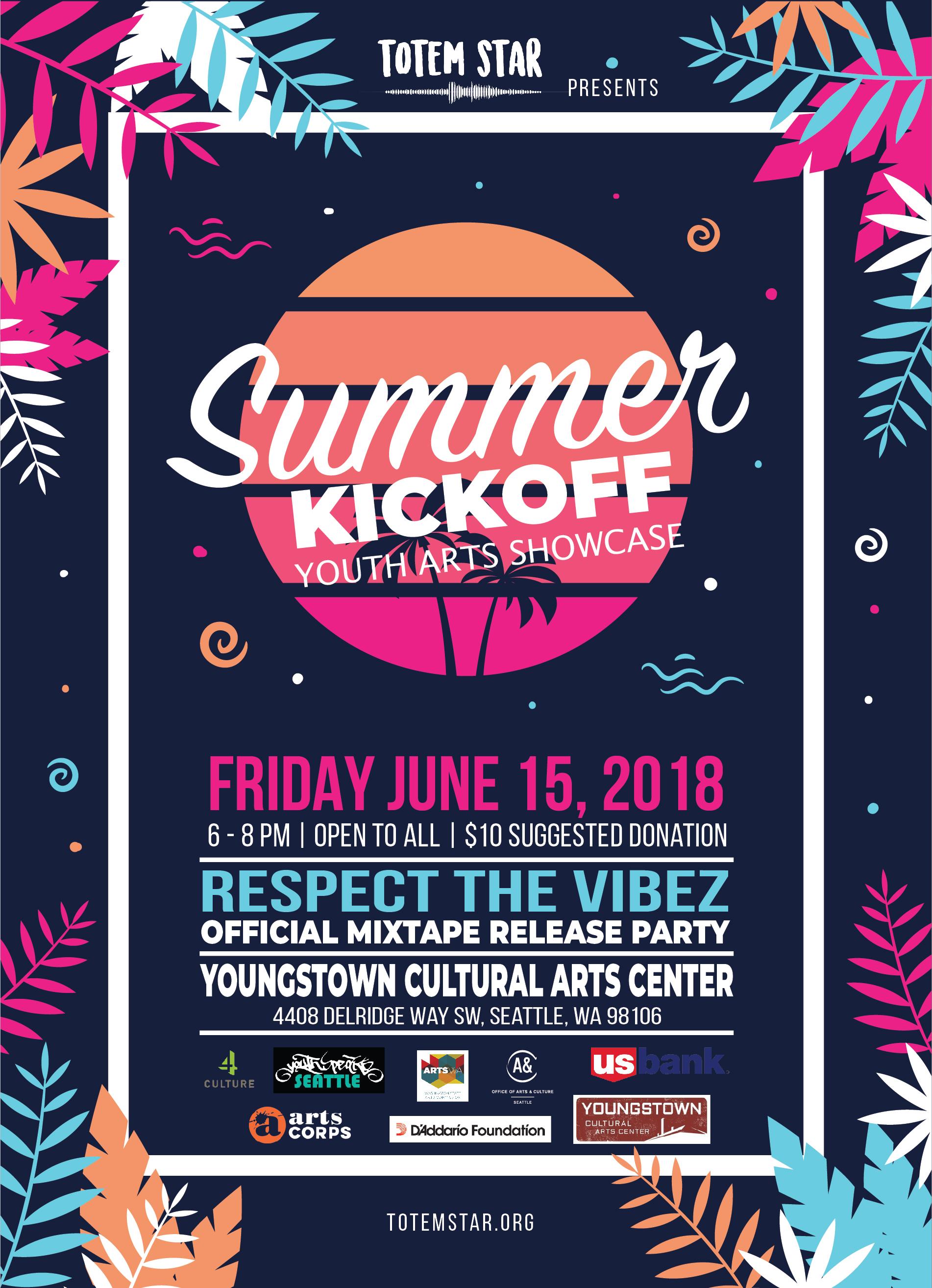 Summer-Kickoff-Poster.jpg