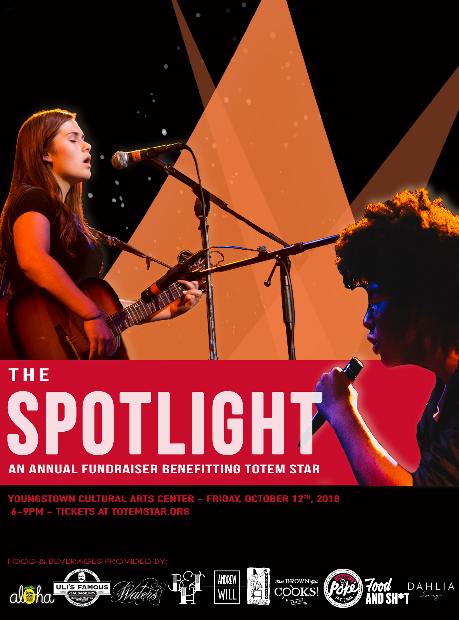 The-Spotlight-Event-Graphic-Final-WEB.jpg