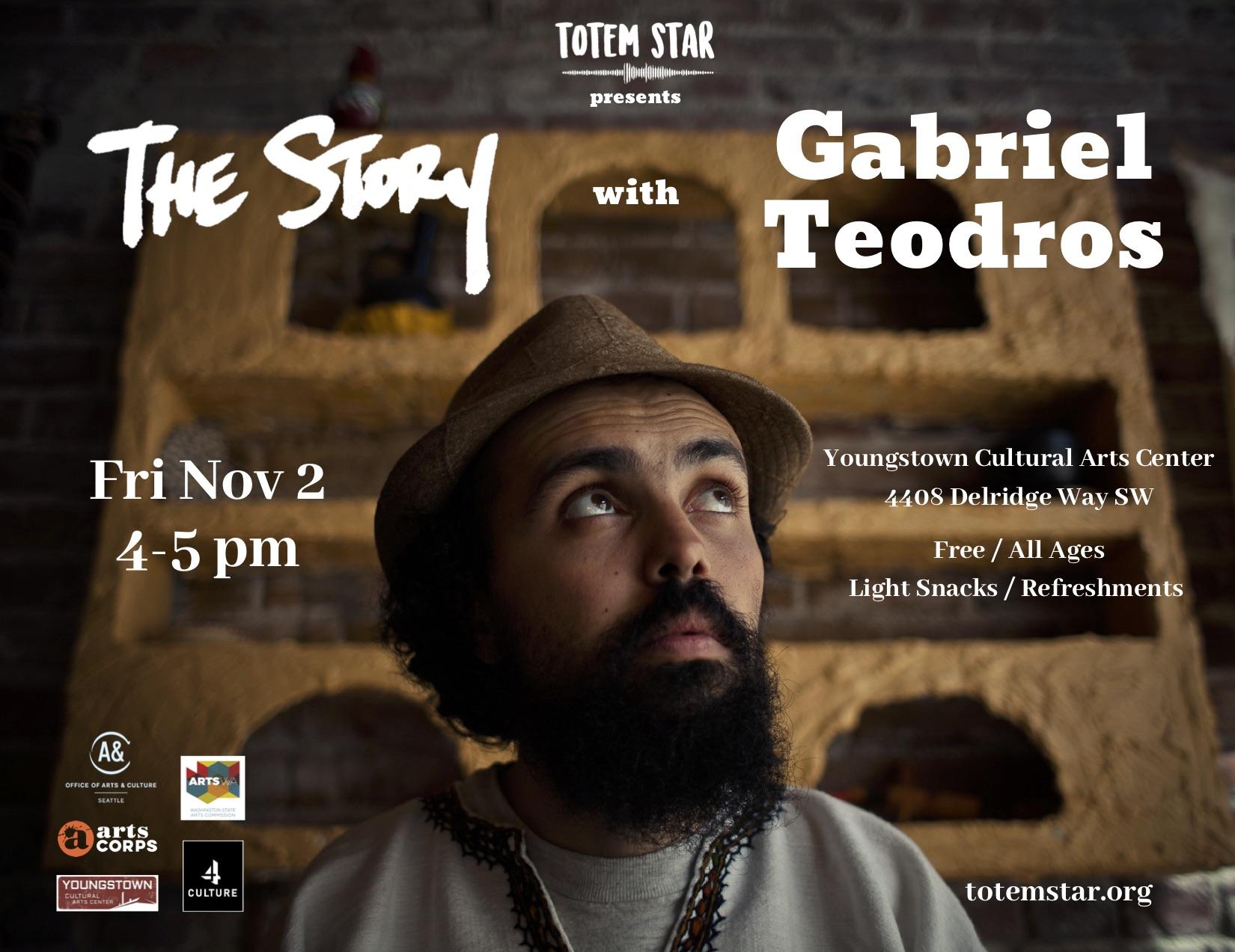 The Story_Gabriel Teodros.jpg