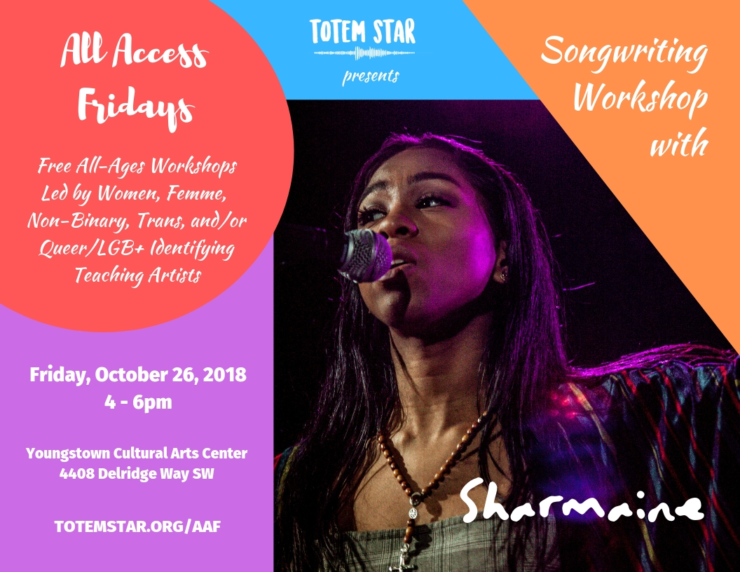 Sharmaine - All Access Fri.jpg