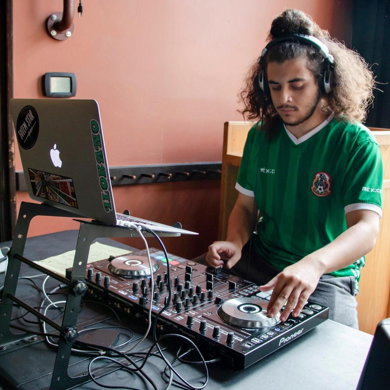 ZAG DJ.jpg