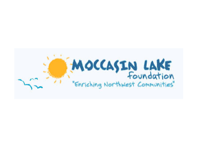 lakefoundation.png
