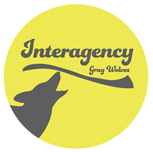 interagency_logo_square_small.png