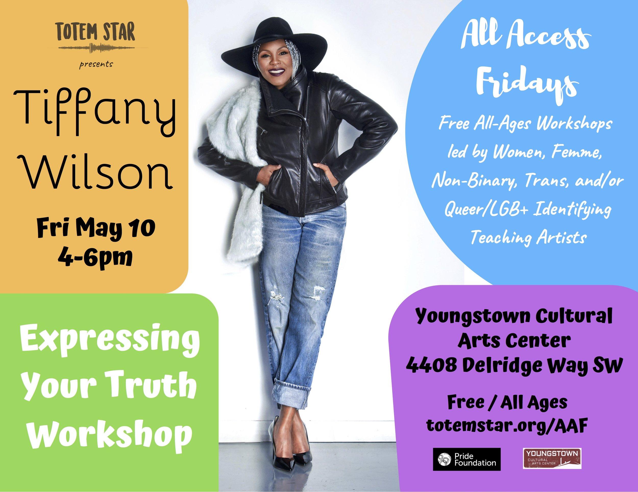 AAF - Tiffany Wilson.jpg