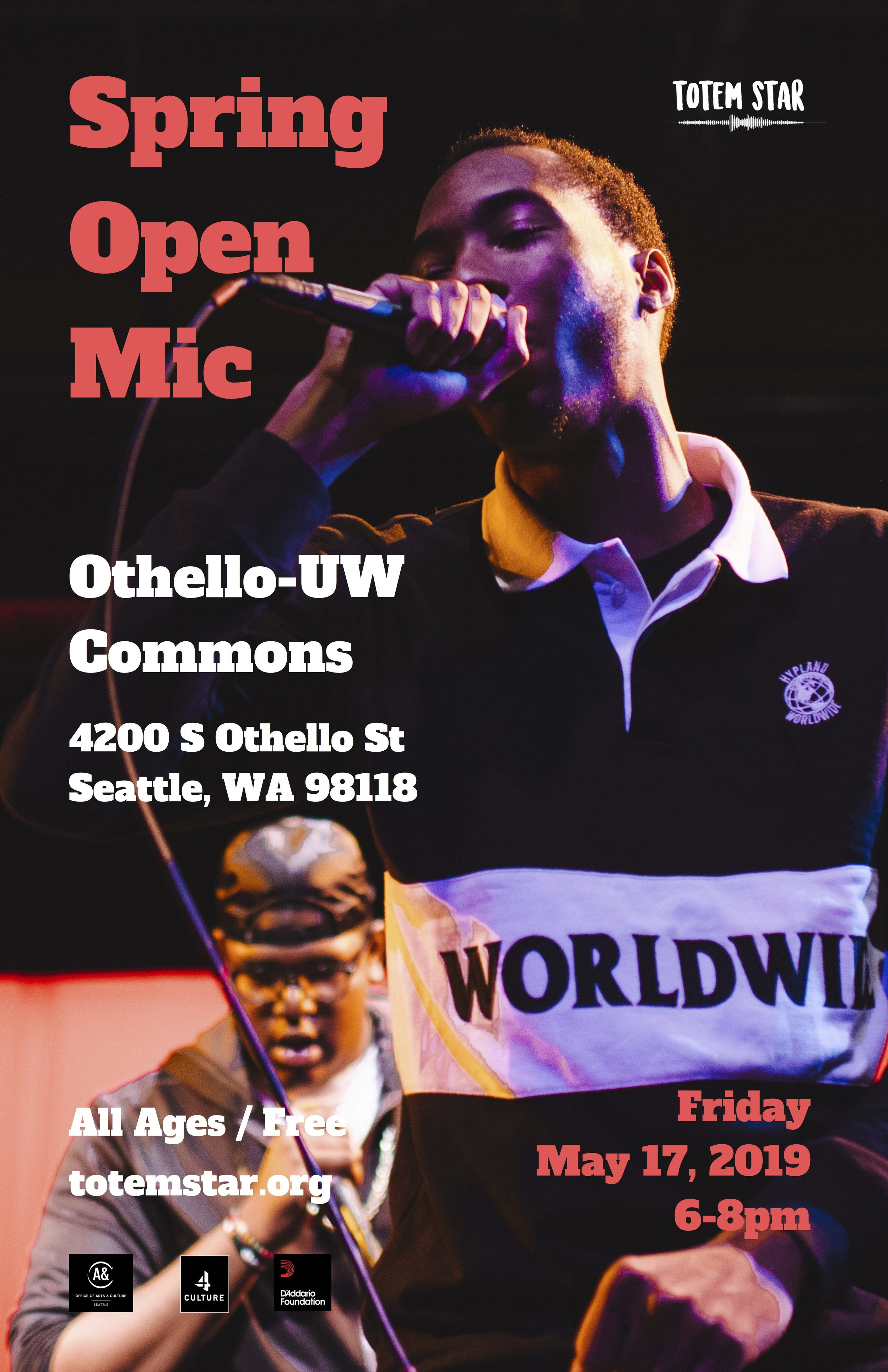 Open Mic #2 - Othello.jpg