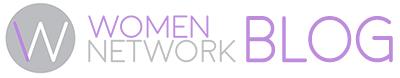 WOMENS-NETWORK-BLOG-400.jpg