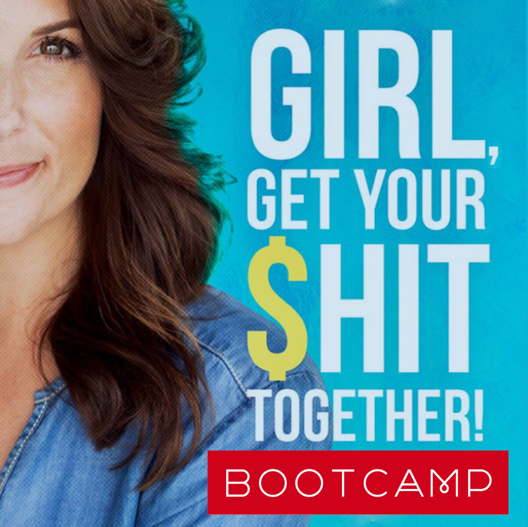 Next Bootcamp: November 8th and 9th - Located in Las Vegas