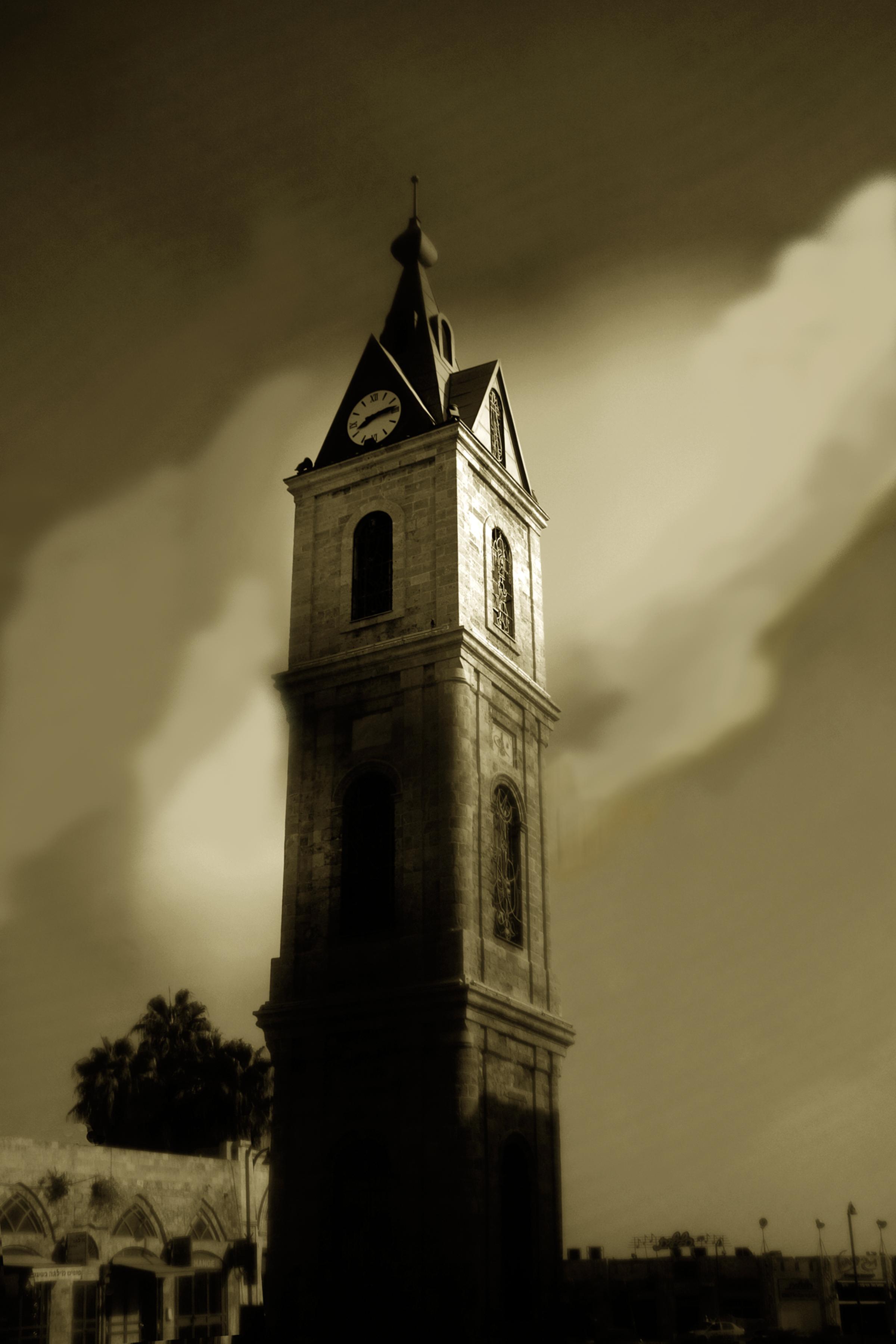1.-Jaffa-Clock-Tower.jpg