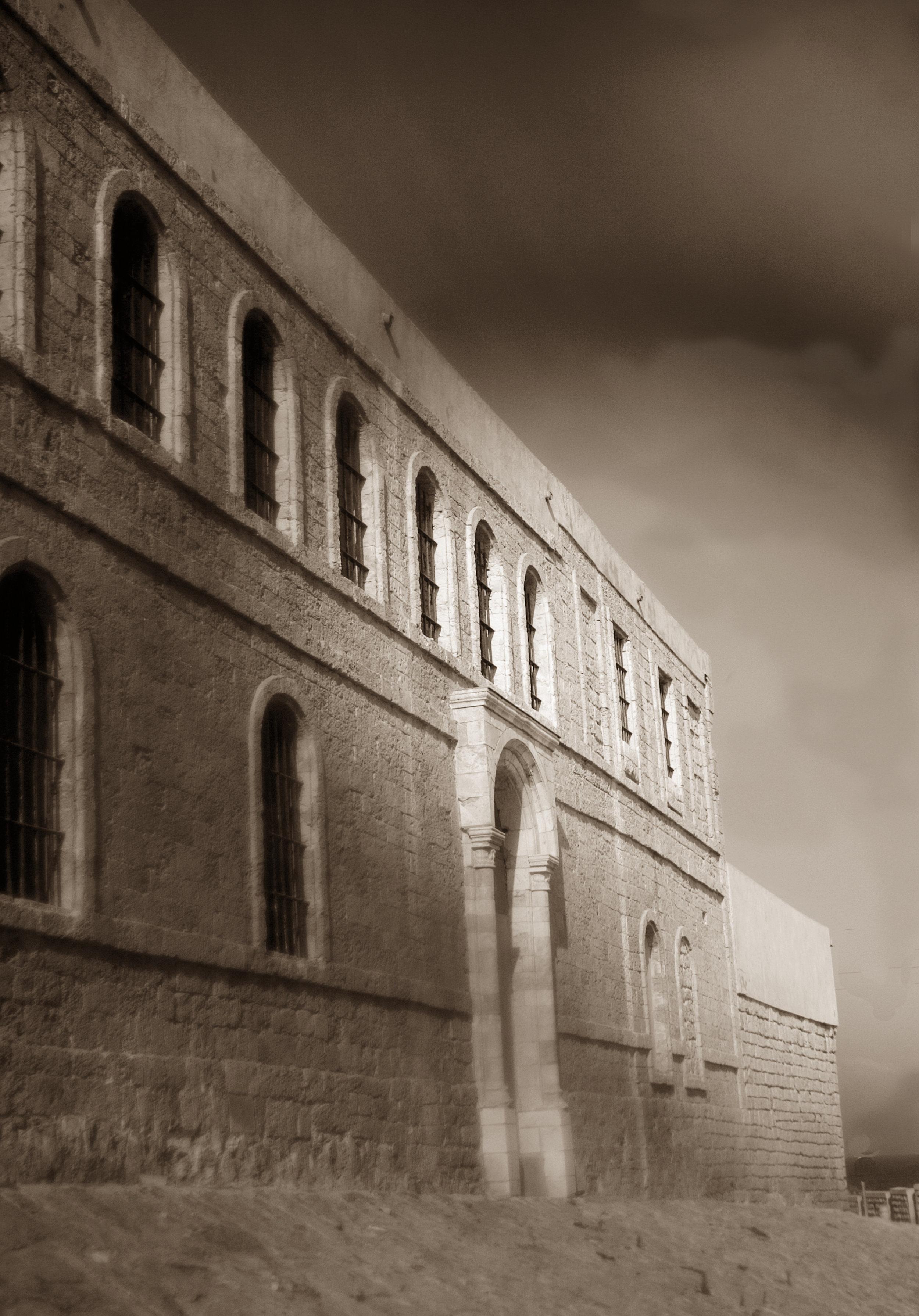 3.-Jaffa-Museum-.jpg