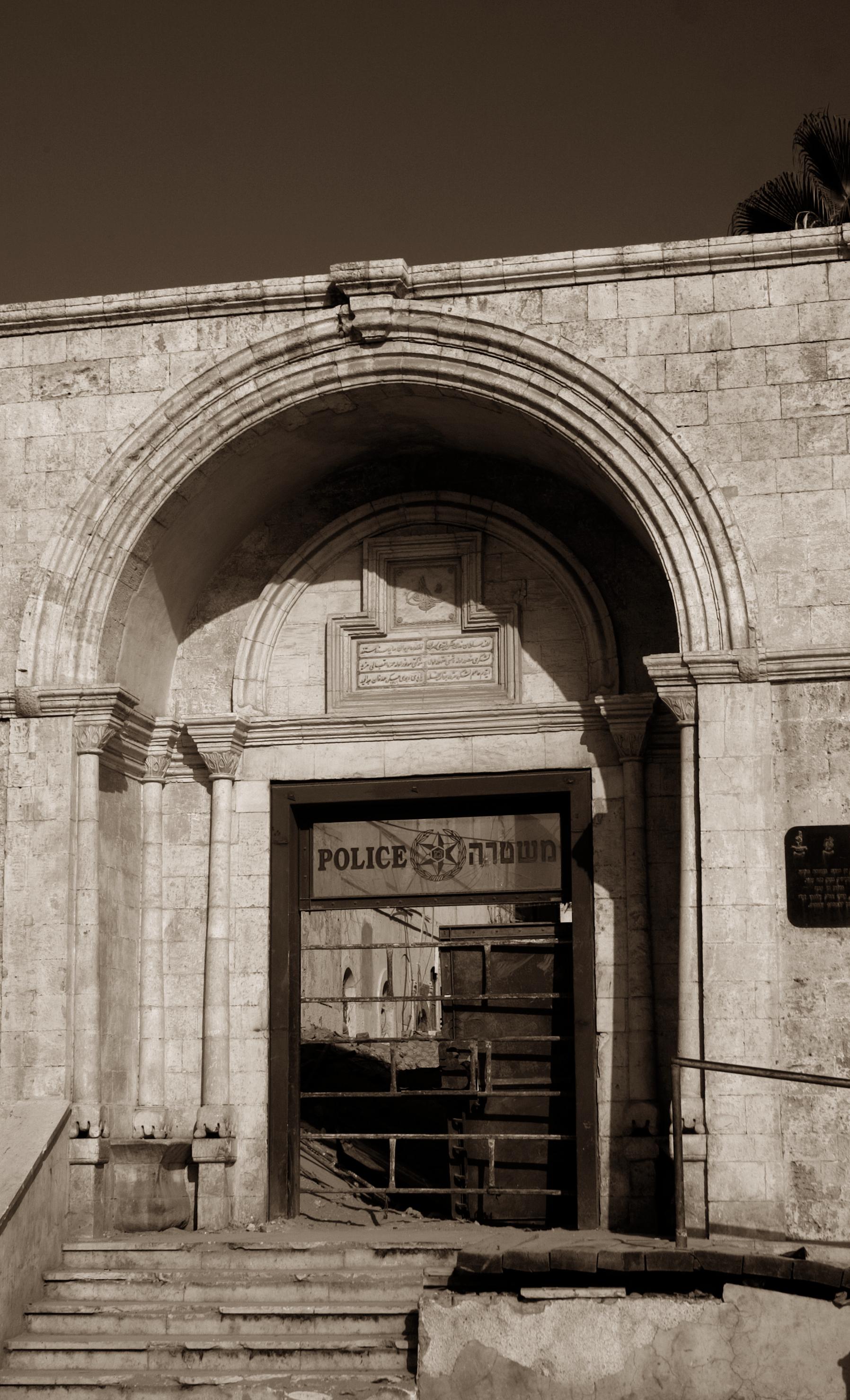 5.-Jaffa-Police-Dept,.jpg