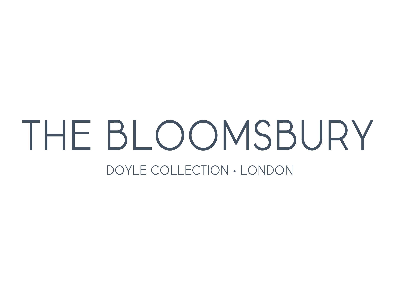Bloomsbury A5.jpg
