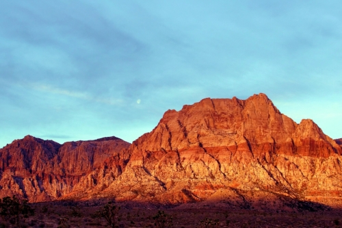 bigstock-Red-Rock-Canyon-Early-Morning-1494829.jpg