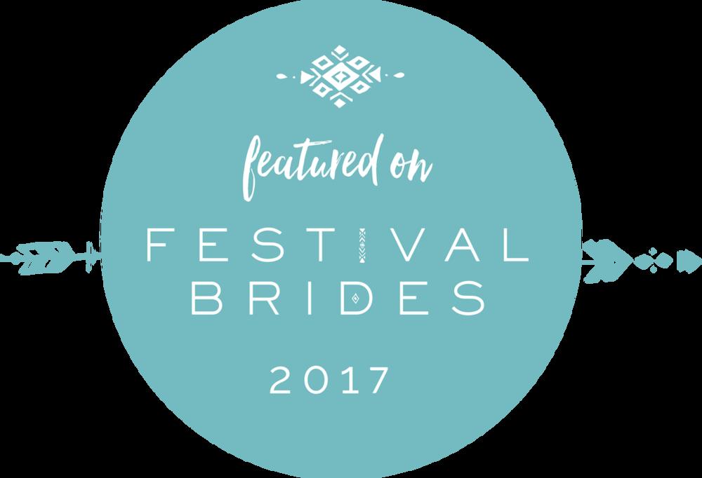festival-brides-wedfest.pngcultural-irish-wedding-blue-green-white-inspiration-miami