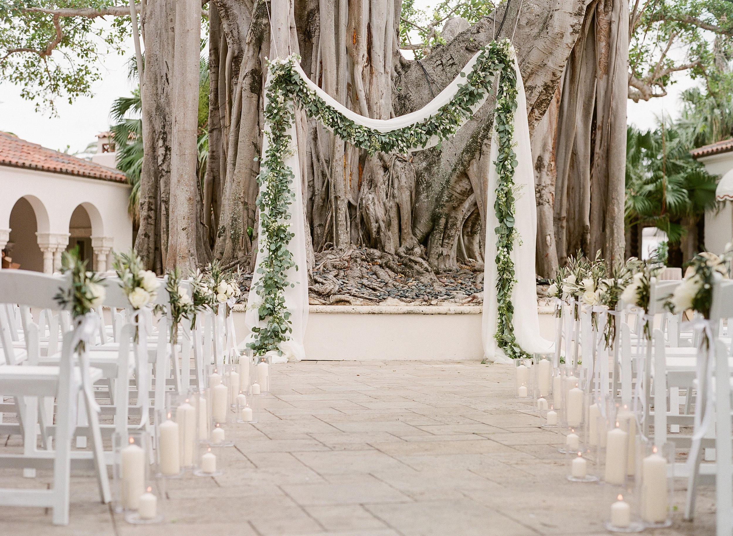 Fisher-Island-Wedding-Ceremony