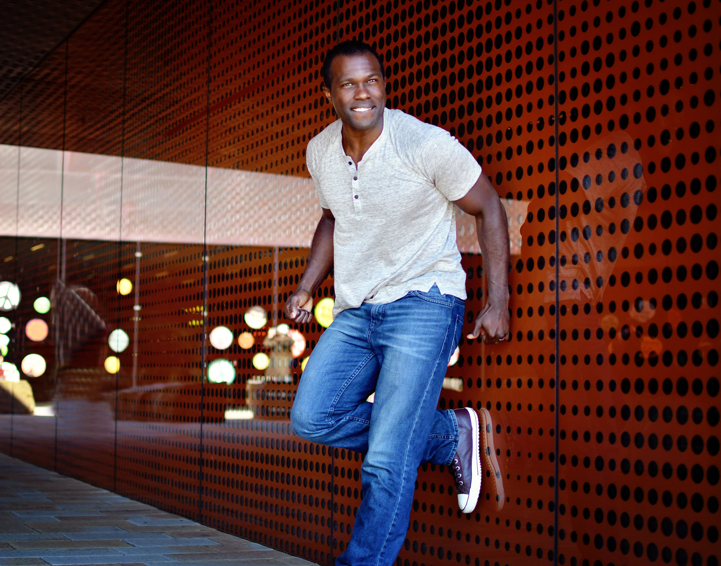 Sooooo much fun shooting star of Hamilton, Joshua Henry. ✨💫 at The De Young Museum in San Francisco yesterday. Photo by @danahargitayphotography  #hamiltonmusical   #hamilton   #joshuahenry  more 📷 to come!   SAN FRANCISCO FASHION PHOTOGRAPHER ,  SAN FRANCISCO EDITORIAL PHOTOGRAPHER ,  DESIGNER BAG ,  FASHION CAMPAIGN SAN FRANCISCO ,  ED ,  SAN FRANCISCO ADVERTISING CAMPAIGN ,  SAN FRANCISCO FASHION CAMPAIGN