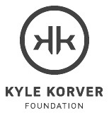 Kyle Korvery Foundation.jpg
