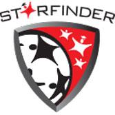 Starfinder_Logo.jpeg