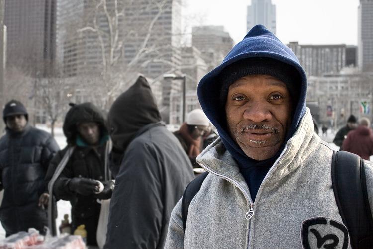 Homeless+Man.jpg