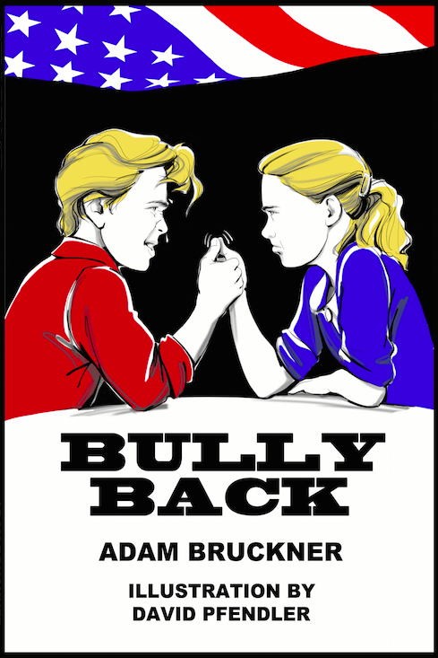 Bully Back Cover.png