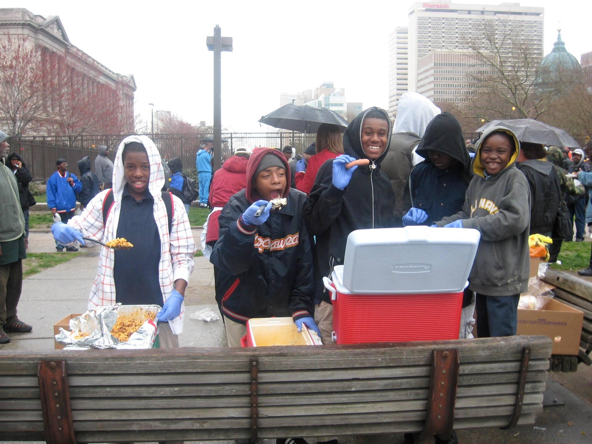 Serving the Homeless of Philadelphia.jpg