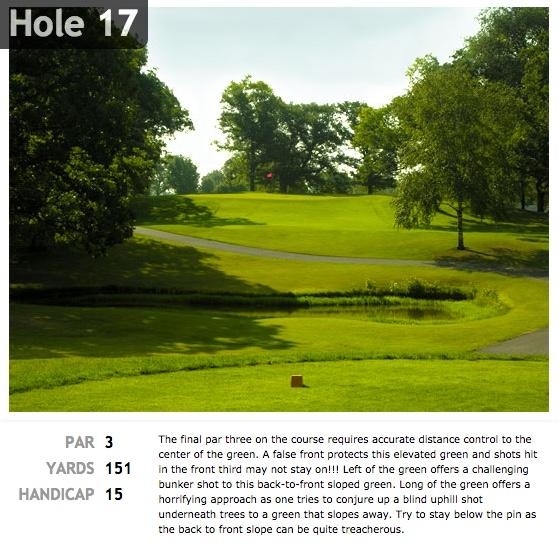 hole17.jpeg