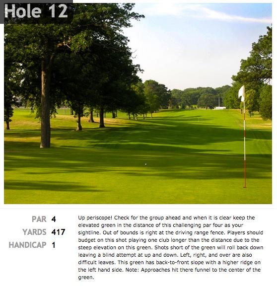 hole12.jpeg