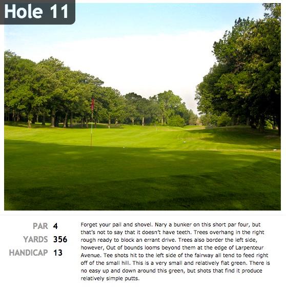 hole11.jpeg