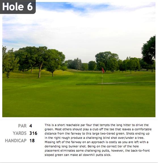 hole6.jpeg