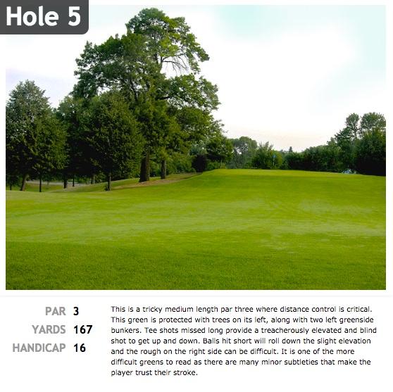 hole5.jpeg